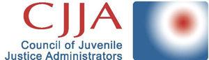 Council of Juvenile Justice Administrators