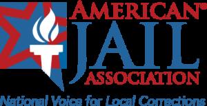 The American Jail Association