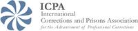 ICPA1