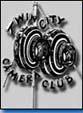 TCCCLogo_wBlue 4b
