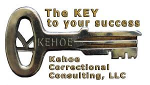 The_KEHOE_Key