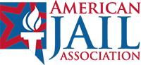 american-jail-association1
