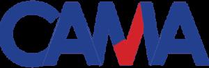 CAMA 4a